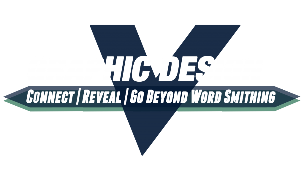 Graphic Design Overlay2