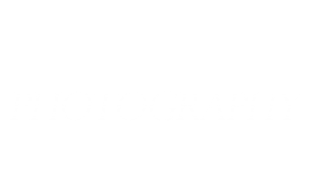 Photography Overlay simple