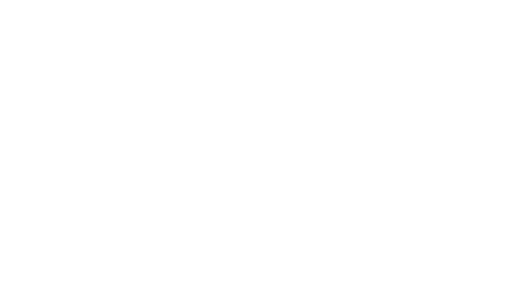 Fine Art Overlay